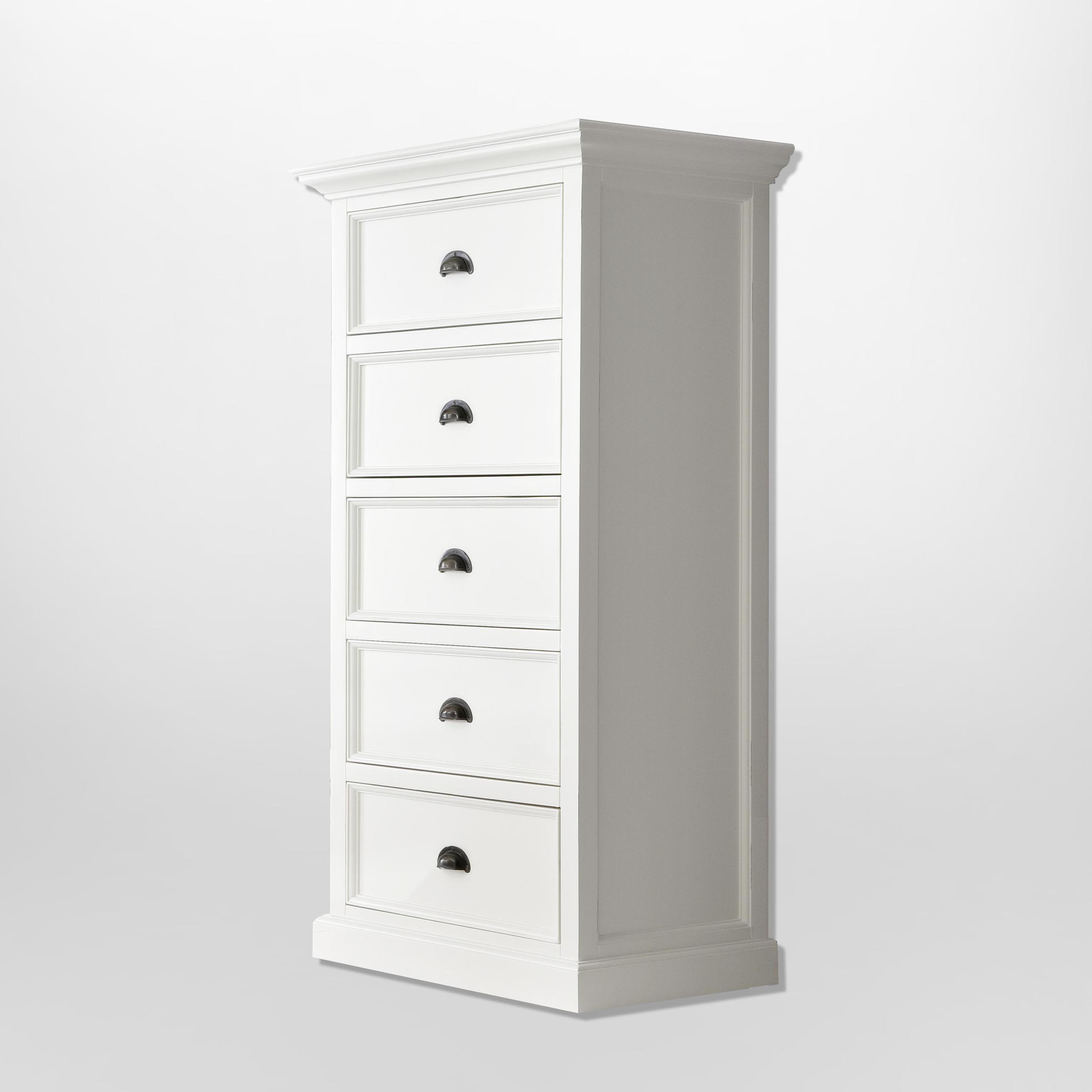 tip recall to due expands next chest shore recalls of drawers photos drawer serious previous south p